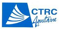 Site du CTRC Aquitaine